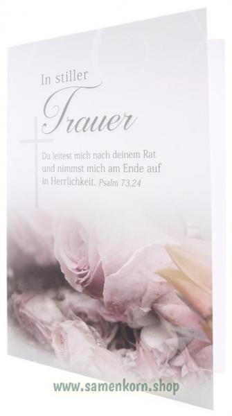 850049_1_In_stiller_Trauer.jpg
