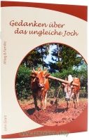 588538_Gedanken_ueber_das_ungleiche_Joch.jpg