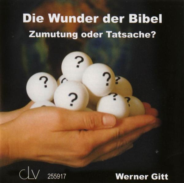 Die_Wunder_der_Bibel___Zumutung_oder_Tatsache.jpg
