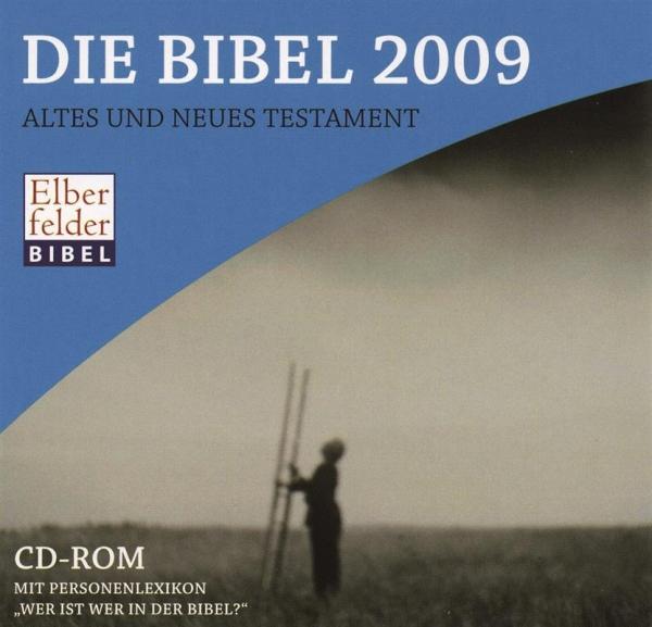 Die_Bibel_2009_CD_Rom.jpg