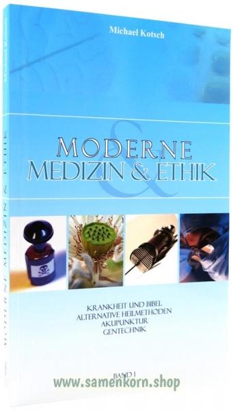 561045_Moderne_Medizin__Ethik.jpg