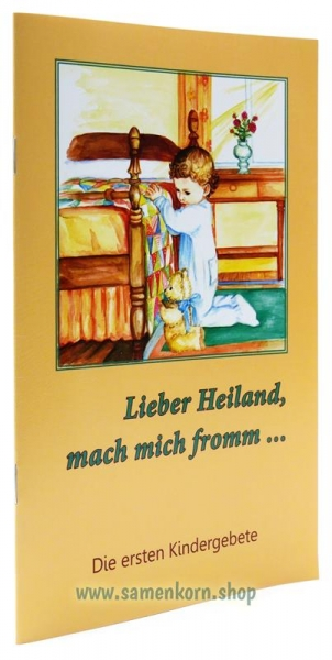 894040_Lieber_Heiland_1.jpg