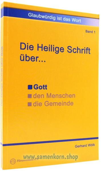 010801_Die_Heilige_Schrift_ueber_Gott.jpg