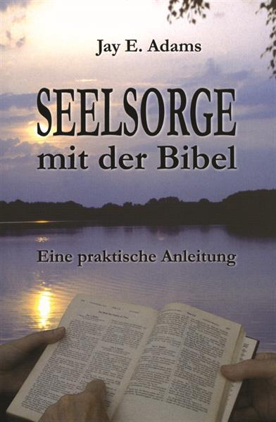 Seelsorge_mit_der_Bibel.jpg
