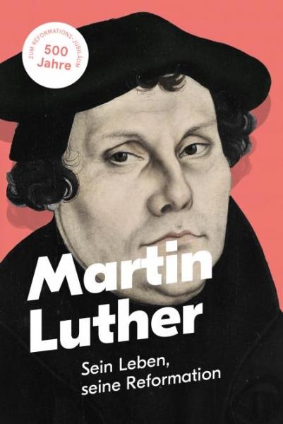 256406_Martin_Luther.jpg