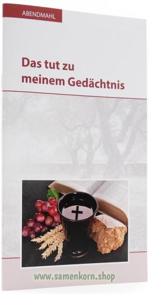 020223_Das_tut_zu_meinem_Gedaechtnis.jpg