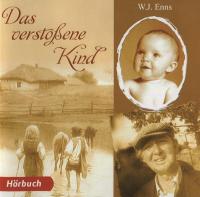 Das_verstossene_Kind_CD.jpg