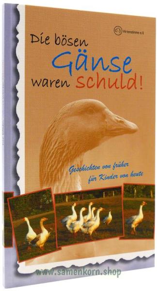 010101_Die_boesen_Gaense_waren_schuld.jpg