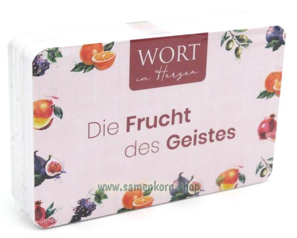 116087_Die_Frucht_des_Geistes2.jpg