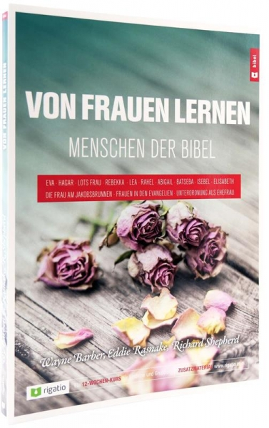 01_682045_Buch_Von_Frauen_lernen_Juengerschaft.jpg