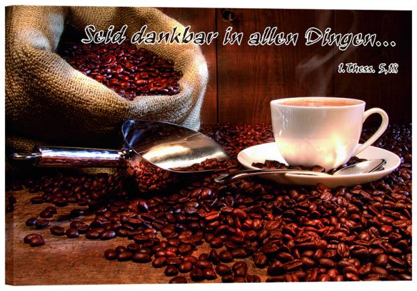 184_Bild_Kaffee.jpg