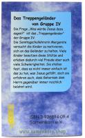 89409_Das_Treppengelaender_von_Gruppe_IV2.jpg