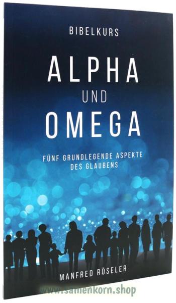 662522_Alpha_und_Omega.jpg