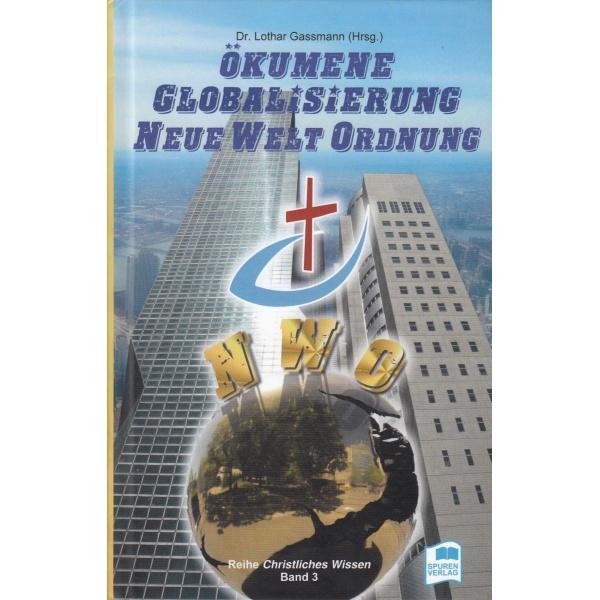 okumene_globalisierung_neue_welt_ordnung.jpg