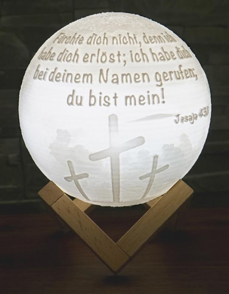 670_Kreuz.jpg