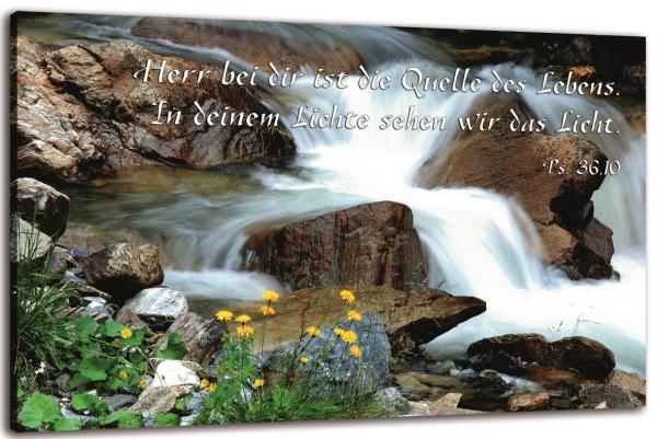 Wasserfall_1.jpg