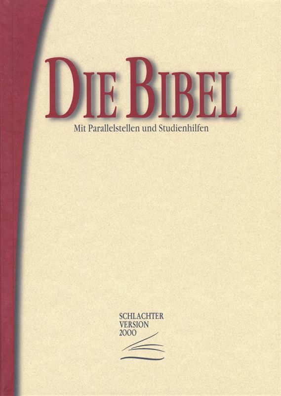 book die integralkurven einer gewöhnlichen