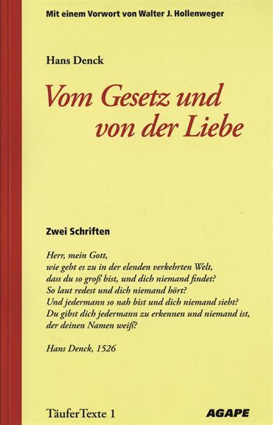 Vom_Gesetz_und_von_der_Liebe.jpg