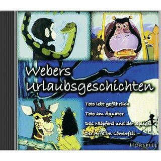 Webers_Urlaubsgeschichten_1_1.jpg