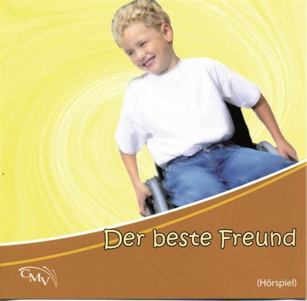 Der_beste_Freund.jpg
