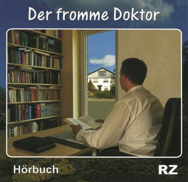 Der_fromme_Doktor_CD.jpg