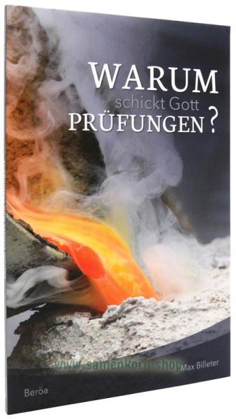9990_Warum_schickt_Gott_Pruefungen.jpg