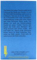 Im_Gefaengnis_und_doch_frei2.jpg