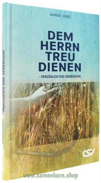 257420_Dem_Herrn_treu_dienen.jpg