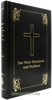LB332_Das_Neue_Testament_und_Psalmen.jpg