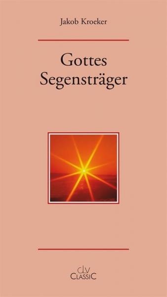 Gottes_Segenstraeger.jpg