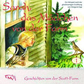 sarah_das_maedchen_von_der_farm_1_1.jpg