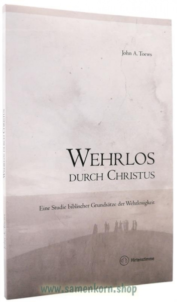 010301_Wehrlos_durch_Christus.jpg