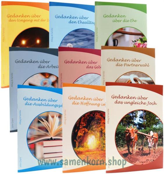 Alltag_und_Familie_9_Broschueren_Set.jpg