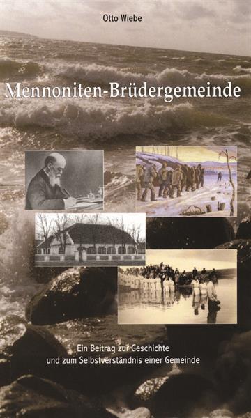 Mennoniten_Bruedergemeinde.jpg