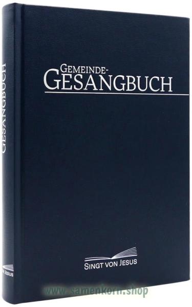 894160_Gemeinde_Gesangbuch.jpg