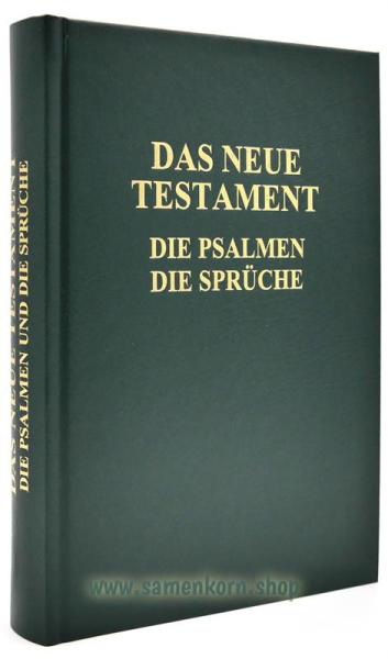 FB1004_Neues_Testament_Psalmen_und_Sprueche.jpg