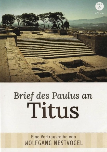 Brief_des_Paulus_an_Titus.jpg