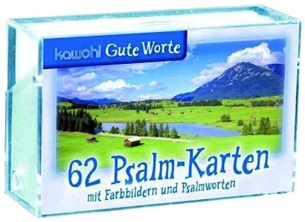 62_Paslm_Karten.jpg