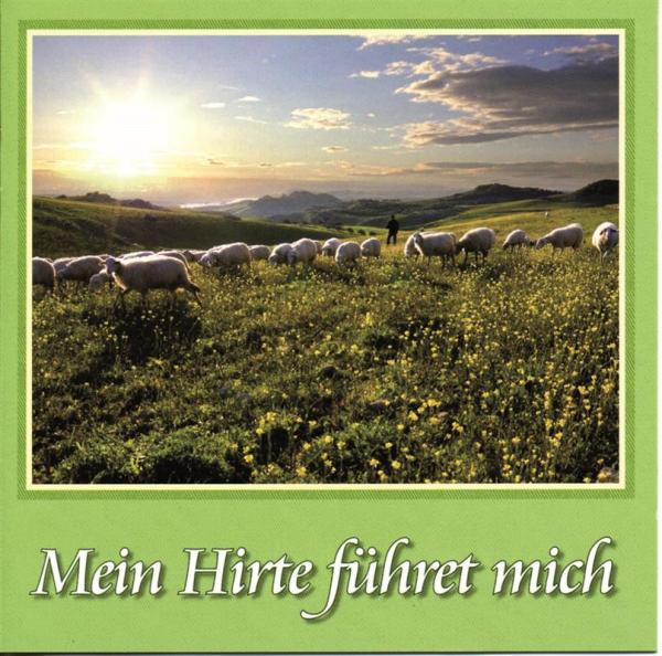 Mein_Hirte_fuehret_mich.jpg