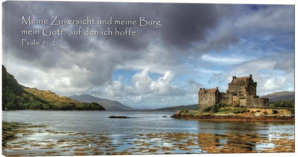 Alte_Burg.jpg