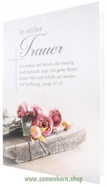 850049_2_In_stiller_Trauer.jpg
