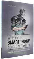 176328_Wie_dein_Smartphone_dich_veraendert.jpg