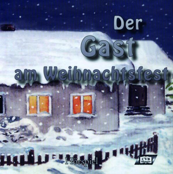 Der_Gast_am_Weihnachtsfest.jpg