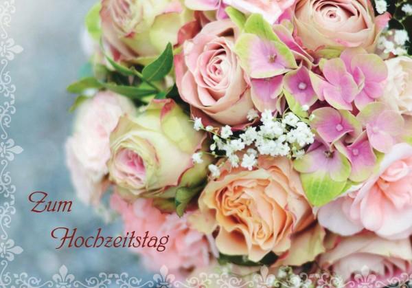FK_Zum_Hochzeitstag_150421_S1.jpg