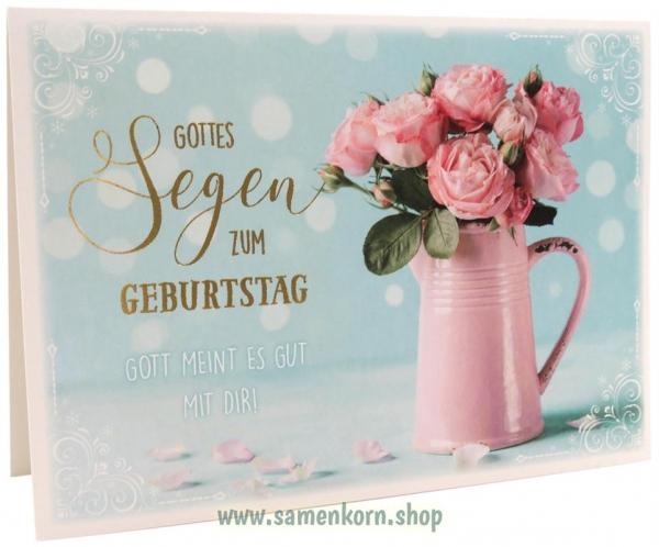 179712321_Gottes_Segen_zum_Geburtstag.jpg
