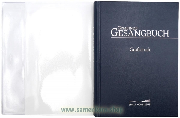 116100_Klarsichthuelle_Gemeindegesangbuch_Grossdruck.jpg